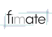 Fimate – Embedded industrial memory solutions